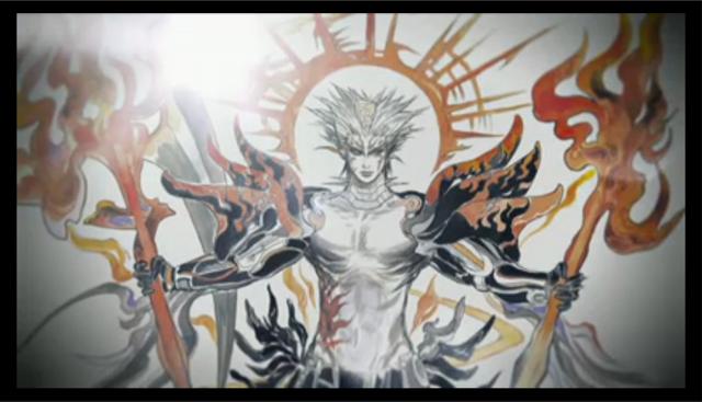 Saga2015_Announcement.png